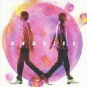 CD, DVD, 樂器 - ラムジ/momoiro 【CD+DVD】