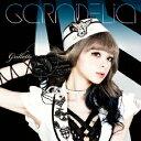 Pop JAPANizu - GARNiDELiA/grilletto 【CD】