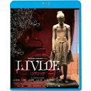 リヴィッド 【Blu-ray】