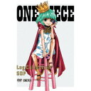 【送料無料】ONE PIECE Log Collection SOP 【DVD】