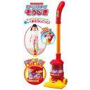 アンパンマン スティックスイスイそうじきおもちゃ こども 子供 女の子 ままごと ごっこ 3歳
