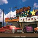スターダストレビュー/STARS 【CD】