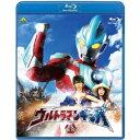 ウルトラマンギンガ 1 【Blu-ray】