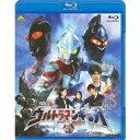 ウルトラマンギンガ 3 【Blu-ray】