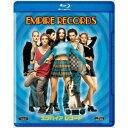 エンパイア レコード 【Blu-ray】