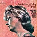 其它 - ヘレン・メリル/ジ・アーティストリー・オブ・ヘレン・メリル《完全限定生産盤》 (初回限定) 【CD】