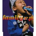 Rakuten - KOHEI JAPAN/family e.p. 【CD】