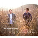 声乐 - Paul Dateh & Ken Belcher/The Good Life 【CD】