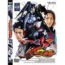 仮面ライダー龍騎 Vol.1 【DVD】