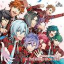 (ドラマCD)/「劇団アルタイル」ユニットドラマ「Twinkling stars RED」 【CD】