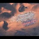 (オリジナル・サウンドトラック)/ワイルドアームズ アルターコード:エフ オリジナルスコア 【CD】