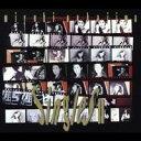 中島みゆき/Singles II 【CD】