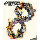 関ジャニ∞/KANJANI∞ LIVE TOUR 2010→2011 8UPPERS 【Blu-ray】