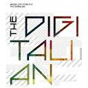 嵐/ARASHI LIVE TOUR 2014 THE DIGITALIAN《通常版》 【Blu-ray】