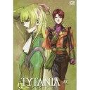 TYTANIA -タイタニア- 11 【DVD】