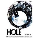 CD, DVD, 樂器 - Hole ホール 【DVD】