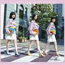 乃木坂46/シンクロニシティ《TYPE-A》 【CD+DVD】