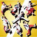 ジャニーズWEST/Big Shot!!《初回盤A》 (初回限定) 【CD DVD】