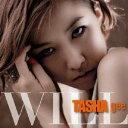 ターシャ・ジー/WILL 【CD】