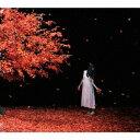 Aimer/茜さす/everlasting snow《初回生産限定盤A》 (初回限定) 【CD+DVD】