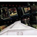 Techno, Remix, House - ハーバート/ザ・シェイクス 【CD】
