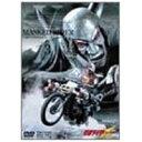 仮面ライダーX VOL.3 【DVD】