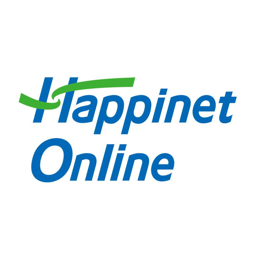 ハピネット・オンライン