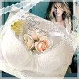 ショッピングシルク 【初めてさん限定】豪華版 シルク ブラジャー♪お試し福袋 日本製【返品送料無料対応】【smtb-KD】