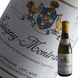ピュリニーモンラッシェ ハーフ[2013]ルフレーヴ(白ワイン ブルゴーニュ)375ml