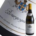 ブルゴーニュ ブラン[2014]ルフレーヴ(白ワイン ブルゴーニュ)