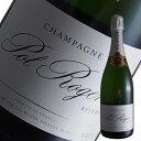 【ポル・ロジェ】【シャンパン】