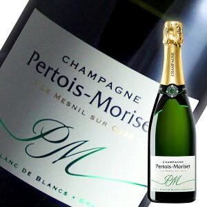 ブリュット スパークリングワイン シャンパン シャルドネ
