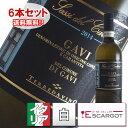 【ピエモンテ】白ワイン