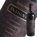 インシグニア[2013]ジョセフ フェルプス(赤ワイン カリフォルニア)
