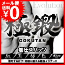 Gokutan01_1