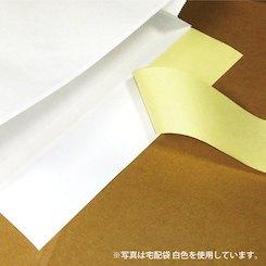 ������̵�������������祯��ե�LL������A3250�ޥơ����դ��㿧̵��[����ػ��������������ອ��]����걿����Ҥ�Ʊ��������(����)470mm×(�褳)320×(�ޥ�)110bagL
