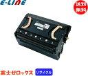 ドラムカートリッジ 富士ゼロックス CT350443 (リサイクル)「E&Qマーク認定品」「送料無料」「smtb-F」