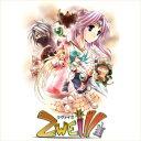 【35分でお届け】Zwei!!【日本ファルコム】【Falcom】【ダウンロード版】