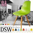 イームズ スタッキング デザイナーズチェア ダイニングチェア イームズチェア dsw チェアー チェア 椅子 いす イス DSW 送料無料 サイドシェル ツヤ消し 艶消し