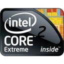【中古】デスクトップ CPU インテル INTEL Core 2 Extreme QX6700 2.66GHz 8M 1066 送料無料