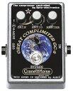 ALBIT / GREAT COMPLIMITER GC-2