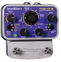 Source Audio / SA223 Manta Bass Filter