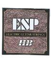 ESP GS-6HB