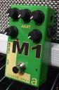 AMT ELECTRONICS M1