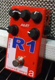 AMT ELECTRONICS R1