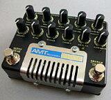 AMT ELECTRONICS SS-20[AMT ELECTRONICS SS-20]