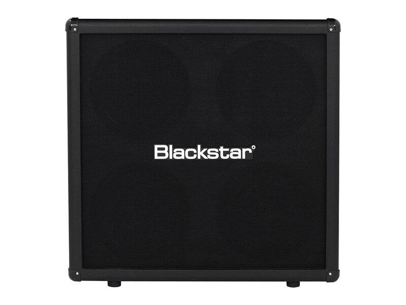 Blackstar ID:412 B 処理罰金