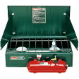   Coleman 413H 3000000391        SJ02PTH2CLFW13HM13-BBQCOL TK02RCPPNT10