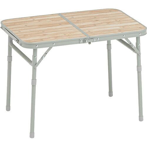 テーブルLife6040