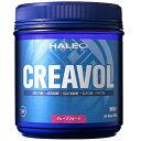 ハレオ HALEO クレアボル グレープフルーツ味 450g